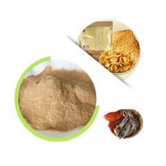 composite seafood powder