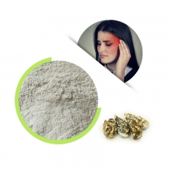 Oyster Shell Powder(Biological Calcium Carbonate)
