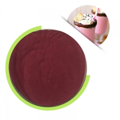 Black Carrot Juice Powder Extract/Purple Carrot Powder Extract